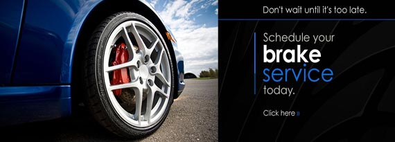 View All Services Hy Location Direct Tire Stillwater Ok