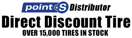 Discount Tire Utah >> Direct Discount Tire Stillwater Ok Tires And Auto Repair Shop